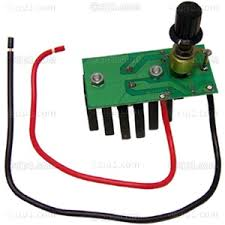 6 volt vw wiper wiring home wiring diagrams c13 9344 wiper motor conversion kit 6 volt up to 12 volt all 6 windshield wiper wiring diagram for 2003 chevy impala 6 volt vw wiper wiring