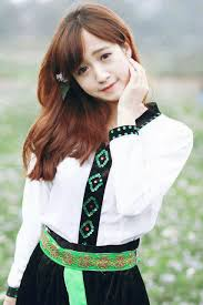 Image result for anh gai xinh
