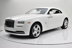 rolls royce wraith white and black. 2016 rollsroyce wraith sold rolls royce white and black i