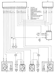 bmw e30 ecu wiring diagram 3 series wiring diagram radio e wiring bmw e30 ecu wiring diagram 3 series wiring diagram radio e wiring diagram on wiring diagram bmw e30 325i ecu wiring diagram
