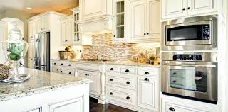 how to replace a kitchen countertop cost to replace kitchen how much do granite guides pertaining