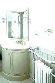 Small corner vanity Bathroom Sink Corner Vanity Sink Corner Bathroom Sink Vanity Corner Vanity For Bathroom Bathroom Corner Sink Cabinet Small Corner Vanity Sink Corner Vanity Sink Small Visitavincescom Corner Vanity Sink Corner Double Sink Bathroom Vanity Corner Cabinet