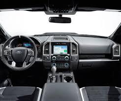 2018 ford raptor 5 0 ecoboost. simple raptor ecoboost v8 review 2019 ford raptor crew cab interior  dashboard with 2018 ford raptor 5 0 ecoboost a
