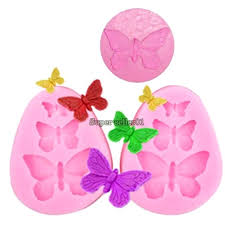 Butterfly Home Decor Accessories Butterfly Home Decor Accessories Home Decor Boutiques Near Me 27
