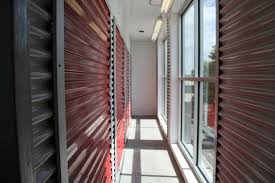tin walls interior metal wall panel faux panels vertical siding architectural ideas home depot versatile s interior metal wall panels corrugated