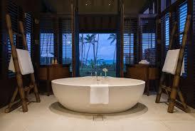 hotels with big bathtubs. Dining Hotels With Big Bathtubs