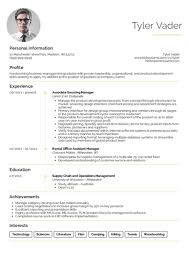 resume example for skills section how to write your skills section on a resume examples kickresume