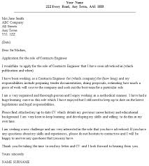 Contract Cover Letter - Koto.npand.co