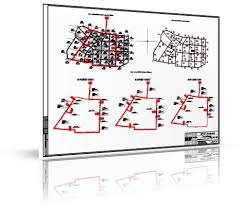 Дипломы газоснабжения Чертежи газоснабжения Каталог файлов  Курсовой проект газоснабжение района города