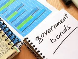 Us Savings Bonds Value Chart Government Bonds Taxes Investment Options To Cut Taxes