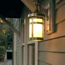 mission outdoor lighting medium size of chandelier sphere pendant style craftsman r lights sears solar exterior