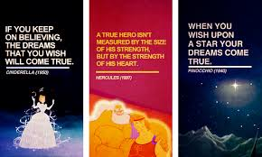disney wallpaper quotes. Delighful Disney The Golden Trio  Char Jezzi And Anj Wallpaper With Anime Called Disney  Movie Quotes Intended Wallpaper O