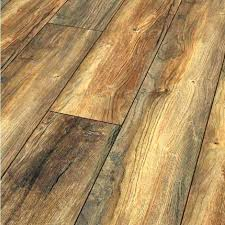 best floor for dogs best flooring for dogs and kids awesome ideas dog proof hardwood floor