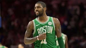 Kyrie Irving Quotes Awesome Kyrie Irving Was 'craving' An 'intellectual' Coach Like Celtics