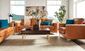 top 5 furniture brands. Worlds Best Furniture Brands Full Size Of Top In The World Living Room 5 O