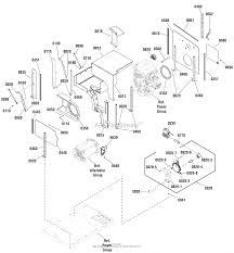 1991 honda accord fuse box oem further 2006 toyota rav4 instrument panel relay besides 95 dodge