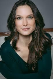 Jane McGregor - IMDb