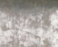 crushed velvet texture. Image Is Loading Senso-Metallic-Silver-Crushed-Velvet -Upholstery-Curtain-Fabric- Crushed Velvet Texture