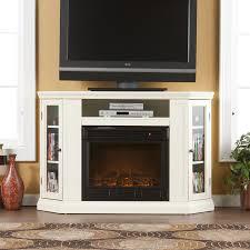 Heatilator Fireplace Insert  Gen4congresscomFireplace Heatilator