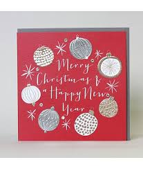 Belly Button Designs Christmas Cards