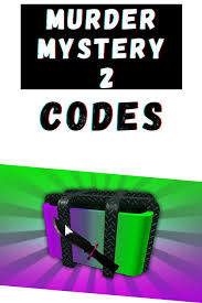 From this post dedicated to the ml adventure episode, you will retrieve the list of all the cd keys codes as well as the associated rewards and how to redeem this. Pin On My Saves