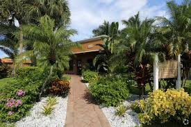 apartments for rent palm beach gardens. Serrano Apartments 4.8 Mi For Rent Palm Beach Gardens