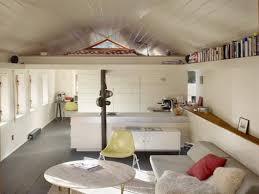 best basement remodels. Kitchen Renovation Finishing Basement In Stages Renovations On A Budget Decoration Best Remodels