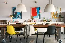 ikea images furniture. Modren Ikea Image Credit Schoolhouse Electric Supply U0026 Co Inside Ikea Images Furniture