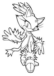 Sonic Color Page Dr Schulz