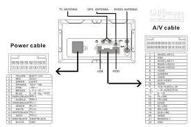 2006 hyundai elantra car stereo radio wiring diagram images 2008 hyundai santa fe stereo wiring diagram allauto biz design