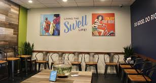swell farmacy just launched a newly redesigned this week and with it es new weekly specials first time patient gifts and the official release
