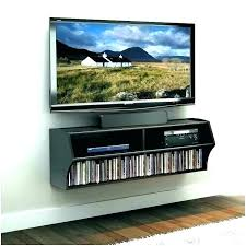 tv wall mount corner wall mounts with shelves mount corner shelf for cable box under in