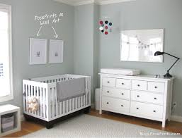 picturesque design ideas nursery wall art poseprints french bulldog and owl drawings in a gray white stickers prints on nursery ideas wall art with superb nursery wall art stickers baby room decor studios uk bunnies