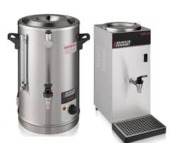 hot water dispenser hot cold water dispenser countertop instant hot water dispenser insinkerator
