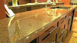 inspiration prefab granite countertops east bay lovely prefabricated granite countertops prefab granite vanity tops sacramento