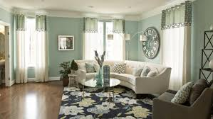 Small Picture Uncategorized Interior Design Comparing Different With Types Of