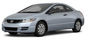 Amazon.com: 2010 Chevrolet Cobalt Reviews, Images, and Specs: Vehicles
