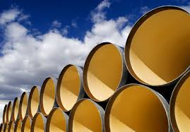 When completed in october 2022, it will transport natural gas from the north sea to poland via denmark. Baltic Pipe Project Ramps Up Selection Of Contractors Industry Europe