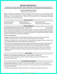 Case Management Job Description Valuable Case Manager Description Nurse Case Manager Job Description 1