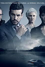 the accused tv movie imdb the accused poster