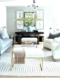 navy grey and gold living room grey and white living room ideas gray and gold living
