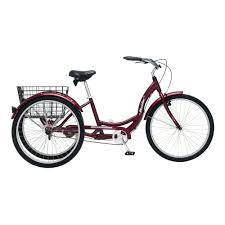 Schwinn Bike Computer Tire Size Chart Schwinn Bicycles All Bicycle Brands Bicycle Parts