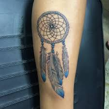 Native Dream Catcher Tattoos 100 Best Dreamcatcher Tattoo Designs Meanings Dive Deeper 100 21