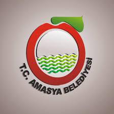 Amasya Belediyesi was live. - Amasya Belediyesi
