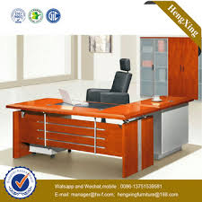 wooden office table. lastest office table design in wood wooden nsnw127