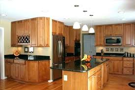 interesting average cost of cabinets average cost of custom kitchen cabinets cost of custom kitchen cabinets