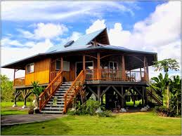 beach house bedrooms tiny beach house plans new 2 bhk home plan 5 bedroom home plans