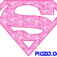 Supergirl Logo Animated Gifs | Photobucket