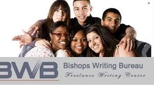 professional custom essay thesis writing service in uk nairobi image 1