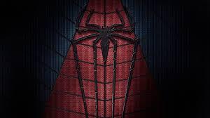 Spider-Man 4K Wallpaper (Page 1) - Line ...